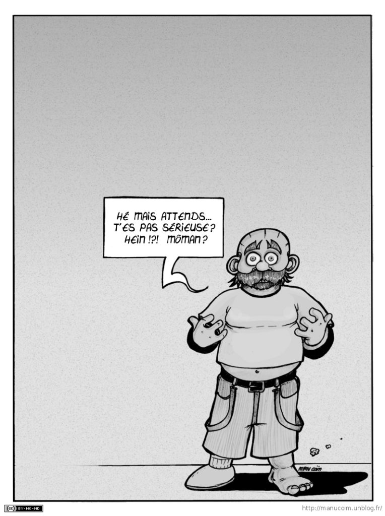 CORNELIUS LE NAIN P.5